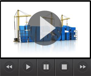 دانلود ویدئو کارگاه یک روزه طراحی سایت