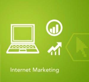 چهار نکته درباره بازاریابی اینترنتی