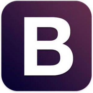 طراحی وب سایت با بوت استرپ