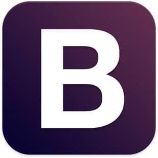 طراحی سایت با بوت استرپ