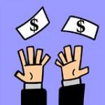 مهمترین نکته در عملیات بازاریابی و فروش موفق