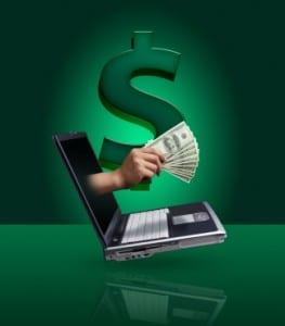 انواع کسب و کار اینترنتی و کسب درآمد از اینترنت