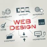 بهترین روش برای آموزش طراحی وب سایت
