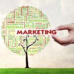 ترفندهای بازاریابی اینترنتی در کسب و کار شما