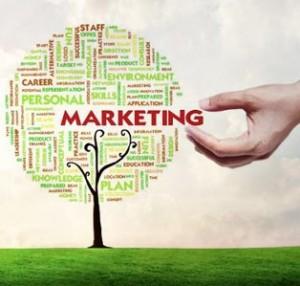 ترفندهای بازاریابی اینترنتی
