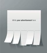 تبلیغات چاپی