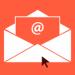 3 دلیل مهم که باعث شکست ایمیل مارکتینگ می شود