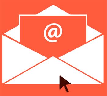 شکست در ایمیل مارکتینگ
