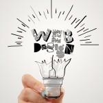 4 قدم تا طراحی وب سایت بدون یک خط کدنویسی