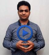 بازاریابی چریکی چیست - شبکه آموزش بازاریابی اینترنتی