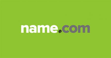 نام کسب و کار اینترنتی