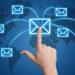 سه راز مهم ایمیل مارکتینگ
