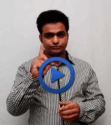 کپی رایت - شبکه بازاریابی اینترنتی