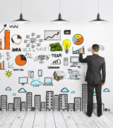 7 ترفند بازاریابی