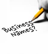 کتاب 9 ترفند انتخاب نام کسب و کار اینترنتی