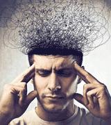 تاثیر مدیریت ذهن بر افزایش فروش