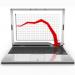 شش دلیل کم بودن میزان فروش کسب و کار اینترنتی