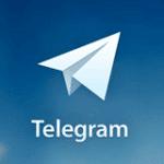 تلگرام آری یا خیر ؟