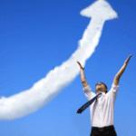 4 ترفند پرقدرت افزایش فروش