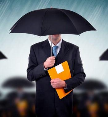 5 دلیلی که کسب و کارها کم می آورند