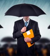 5 دلیلی که کسب و کارها کم می آورند !