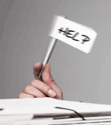 مهمترین عوامل شکست در کسب و کار اینترنتی