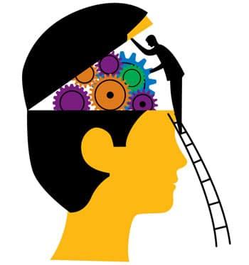5 تکنیک روانشناسی بازاریابی اینترنتی