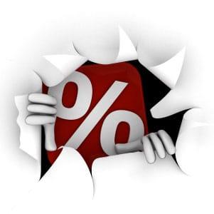 بهبود نرخ تبدیل و عوامل ناپایدار ی فروش وب سایت