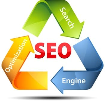 SEO-Cheat-Sheet-01