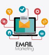 7 اصطلاحی که در ایمیل مارکتینگ باید بدانید