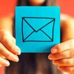 4 کاربرد طلایی ایمیل مارکتینگ + اثبات 4,631,800 تومانی