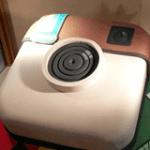 جدیدترین قابلیت اینستاگرام چیست ؟