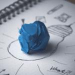 چند ایده کسب و کار اینترنتی و مدل های کسب درآمد