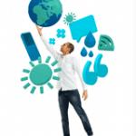 چگونه کسب و کار اینترنتی حرفه ای تری داشته باشیم ؟