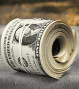 کسب درآمد از سایت های خارجی