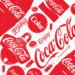 چهار درس از بازاریابی محتوا به روش کوکاکولا