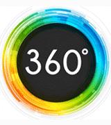 سه حرکت برای چرخش 360 درجه در کسب و کار اینترنتی