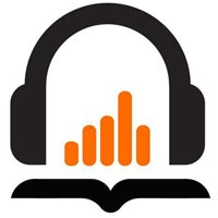 ساخت فایل های صوتی آموزشی