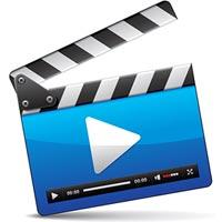 ساخت ویدئوهای آموزشی