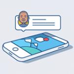 چرا هنوز ایمیل بر نوتفییکیشن موبایل پیروز است ؟