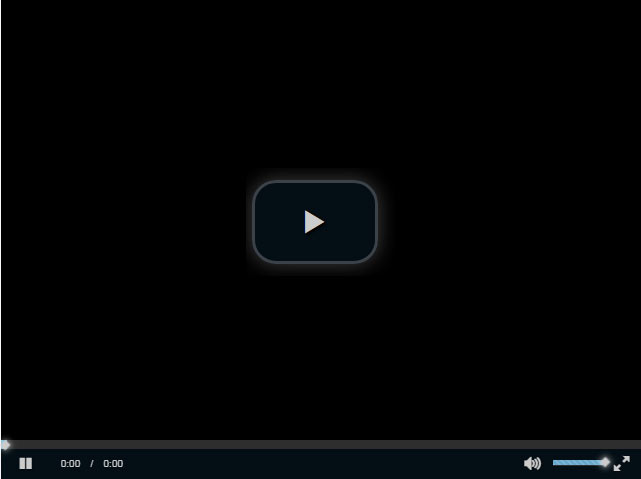 ویدئو