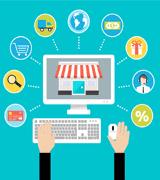 پردرآمدترین کسب و کارهای اینترنتی با کمترین سرمایه