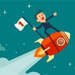 متخصص طراحی استراتژی رشد کسب و کار