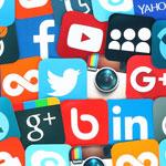 متخصص بازاریابی رسانه های اجتماعی