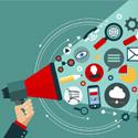 بازاریابی حرفه ای تخصص