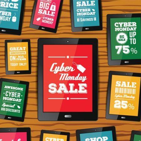 لطفا دائم التخفیف نباشید، پنج ترفند افزایش فروش