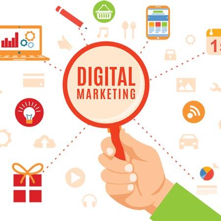 چک لیست بازاریابی اینترنتی در سال ۲۰۱۹