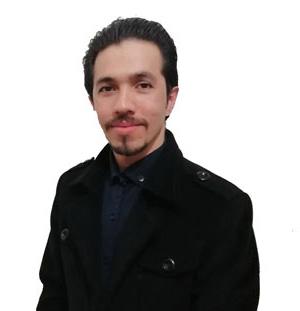 سید نبی میر ابوطالبی