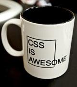 آموزش طراحی وب سایت با css