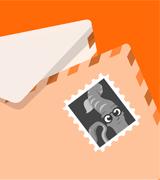 چگونه ایمیل های زیبا بسازیم ؟